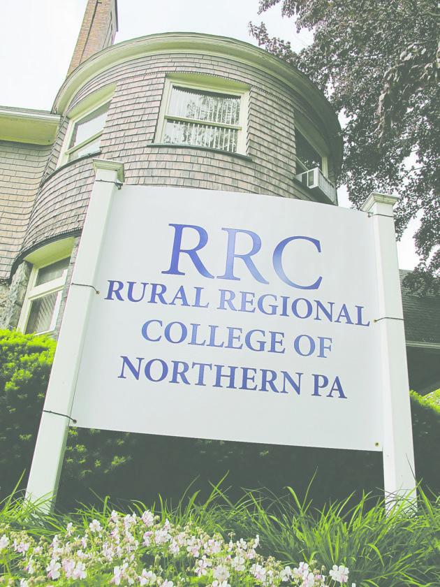 05-28-RRC-Sign-630x840